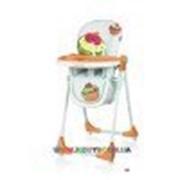 Стульчик для кормления Baby Design Cookie фото