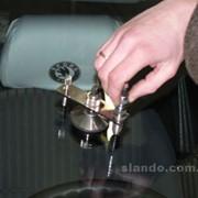 Ремонт, замена и полировка автомобильных стекл. Ремонт сколов, остановка трещин. фото