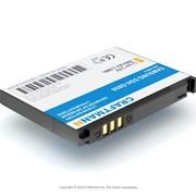 АКБ (аккумулятор, батарея) Craftmann для SAMSUNG F330/J400/C3110 AB533640AE 800 mAh фото