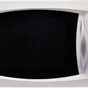 Печь микроволновая DAEWOO KOR 6C6R фото