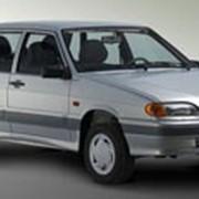 Автомобиль Lada 2115 фото