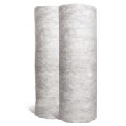 Фасадная облицовочная плита из каменной ваты Rockwool Rockpanel Colours Special Durable 3050*1200*8 фото
