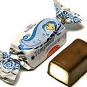 Конфеты диабетические фото