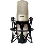 Конденсаторный микрофон Shure KSM32SL фото