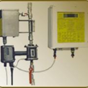 Дозаторы жидких продуктов Контур Х450СГВ фото