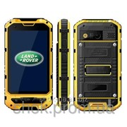 """Land Rover A1 MTK6515 Android 2.3 Wi-Fi 4"""" фото"""