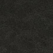 Натуральный линолеум Мармолеум Конкрит (Форбо) фото