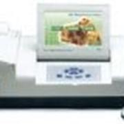 Биохимический ветеринарный анализатор EMP-168 vet фото