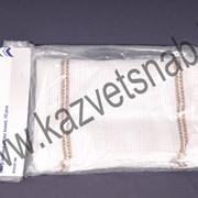Салфетки для обработки вымени компании ДеЛаваль Казахстан фото