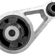 Подушка двигателя задняя Renault Master - FZ90006 / 4001754 (OE 7700308756) фото