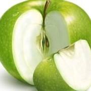 Куплю яблоки оптом на переработку фото