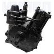 Ремонт гидроусилителей рулевого управления автомобилей фото