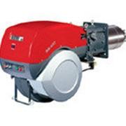 Газовая горелка Riello RS 1000/E BLU (Риелло) фото