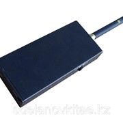 Портативный подавитель глушилка GPS сигнала BugHunter GPS-1L+ фото