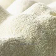 Сухой пальмовой жир в порошке FI FP 80 PR 01 фото