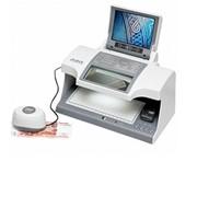 Детекторы валют PRO 16 IR LCD фото