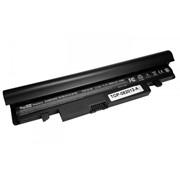 Аккумулятор (акб, батарея) для ноутбука Samsung N143 N145 N148 N150 N350 Series 11.1V 4400mAh PN: AA-PB2VC6B AA-PB3VC3B AA-PB3VC6B AA-PL2VC6B AA-PL2VC6B/E TOP-N150 фото