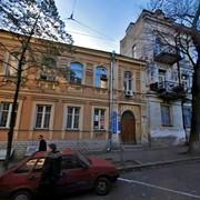 Продается офис в центре Киева, 250м2 без посредников фото
