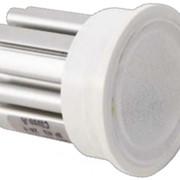 Светильники точечные светодиодные LUMO SPOT фото