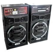 Акустическая система FM-7110 150ват фото