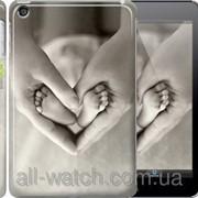 """Чехол на iPad mini 2 (Retina) Любовь """"699c-28"""" фото"""