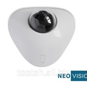 IP камера NeoVision NV-13D фото
