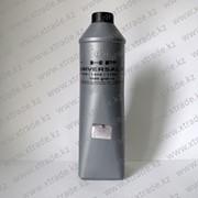 Тонер HP LJ P1005 IPM фото