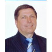Управление предприятием, замена директора, GR-услуги, бизнес-лоббирование фото