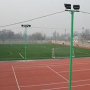 Аренда футбольных стадионов в Алматы фото