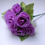 Букет роз Колорадо фото