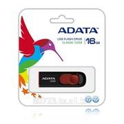 A-DATA Classic C008 16GB USB2.0 26737 фото
