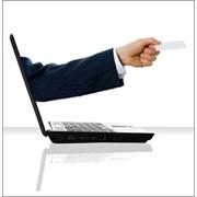 Размещение информации о Вашей компании в интернете фото