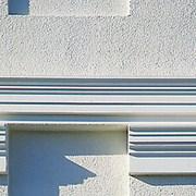 Декоративный профиль StoDeco фото