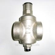 Регулятор давления воды фото