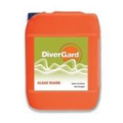 Средство для предотвращения появления водорослей в бассейне Divergard Algae Guard артикул 70021059 фото