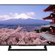Телевизор Malilai 43 фото
