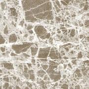 Мрамор бежевый Вид 23 фото