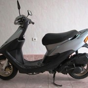 Скутер Honda Live Dio ZX NEW фото