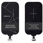 Беспроводная зарядка QI Nillkin Type-C Wireless Charger (Short Version) фото