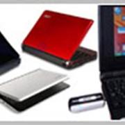 Услуги приема электронных платежей через платёжные точки фото