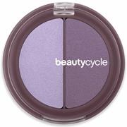Двойные тени для век beautycycle фото