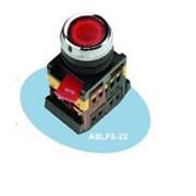 Кнопки нажимные с адептером фото