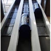 Разработка технических условий для диспетчеризации лифтов на основе последних достижений научно-технического прогресса в отрасли лифтового хозяйства фото