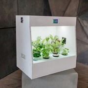 Домашняя система Ecobox фото