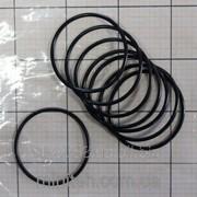 Кольцо уплотнительное гильзы цилиндра 195 фото