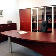 Офисная мебель, Мебель офисная Solo фото