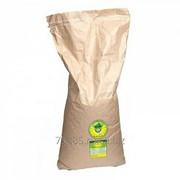 Гидрогель Аквасин для растений, 10 кг фото