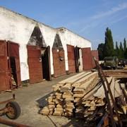 Деревообрабатывающее производство 1000 м 2 фото