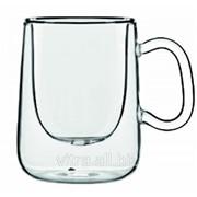 Чашки 2 шт. 10664/01 фото