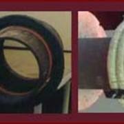 Системы термообработки сварных швов фото